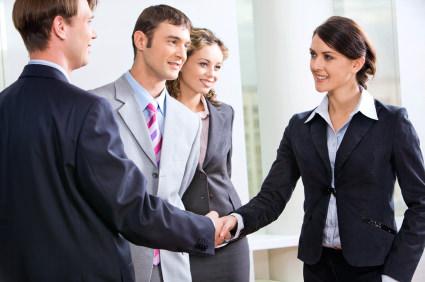 Consejos para contratar un buen comercial